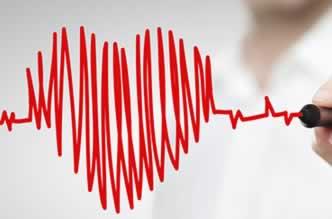 Heart Genes